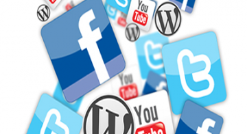 Curso de Conteúdo e redes sociais
