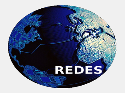 resdes