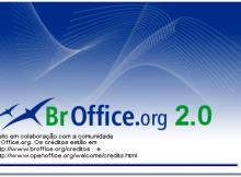 BrOffice_jpg1