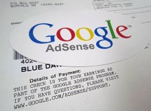 google-adsense-logo-papel