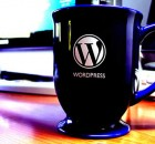 novo-wordpress-8-beta2