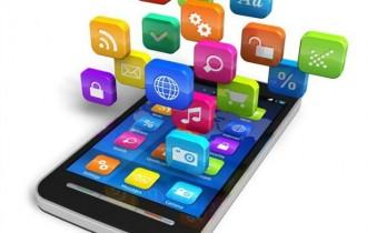 Curso desenvolvimento de aplicativos para celulares em goiania