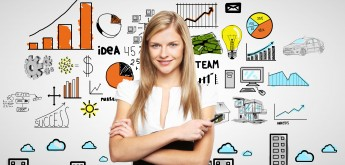 Curso de Marketing e vendas