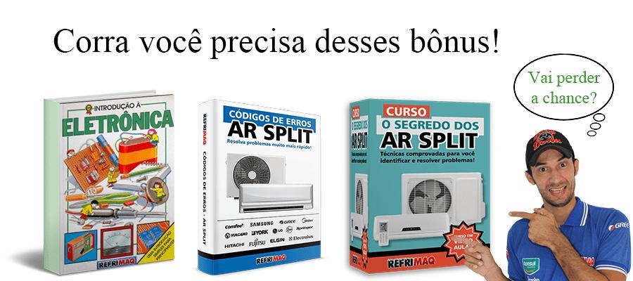 banner-trio-bonus-split1